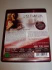 HD-DVD +++Das Parfum+++ SUPER ! Noch OVP !