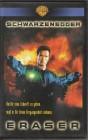 Eraser ( Warner 1997 )  Arnold Schwarzenegger
