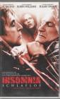 Insomnia - Schlaflos ( Warner 2003 ) Al Pacino