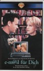 E-mail für dich ( Warner1999 ) Tom Hanks / Meg Ryan
