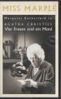 Miss Marple - Vier Frauen und ein Mord ( Agatha Christie )