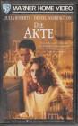 Die Akte ( Warner 1994 ) Denzel Washington / Julia Roberts
