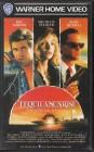 Tequila Sunrise ( Warner1991 ) Mel Gibson / Kurt Russell