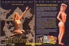 *INGRID STEEGER - GOLD COLLECTION *8 DVDs* DEUTSCH *NEU/OVP*