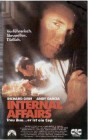 INTERNAL AFFAIRS  **UNCUT!!!**