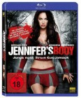 Jennifers Body [Blu-ray] (deutsch/uncut) NEU+OVP