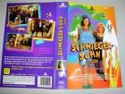 Pauly Shore +SCHWIEGERSOHN JUNIOR+ Besser als Steinzeit jr.
