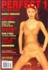 Perfect 10 - Summer 2007 (Magazin)