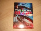 DVD Mission Impossible III Collector\s Edition VERSANDFREI