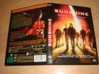 DVD Sunshine VERSANDKOSTENFREI