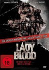 Lady Blood [Baby Blood] (deutsch/uncut) NEU+OVP