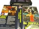 1382 ) Dr. Jekylls unheimlicher Horrortrip
