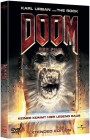 Doom - Der Film - Extended Edition (deutsch/uncut) NEU+OVP