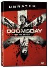Doomsday - Unrated Version (deutsch/uncut) NEU+OVP