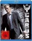 Icarus - Dolph Lundgren [Blu-ray] (deutsch/uncut) NEU+OVP