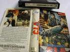 2013 ) AVP Video Geheimkommando C.I.A.  2 mit Tony Musante