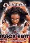 Black Heat - 120 Min - OVP - Cinderella