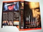 Ridley Scott +++HANNIBAL LECTOR+++ Anthony Hopkins