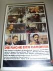 Fabio Testi/Claudia Cardinale/Franco Nero +DIE RACHE DER...+