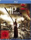 IP Man [Blu-ray] (deutsch/uncut) NEU+OVP