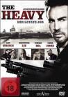 The Heavy - Der letzte Job - NEU - OVP - Folie