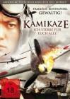 Kamikaze - Ich sterbe f�r Euch alle - NEU - OVP - Folie