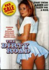 The Dirty Road - OVP - Olivia Saint