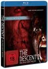 Descent 2 [Blu-ray] (deutsch/uncut) NEU+OVP