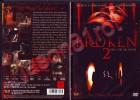 Broken 2 / DVD NEU OVP uncut -Ab 50,00 E Einkauf Versandfrei