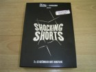 Shocking Shorts - Box, Vol. 1 - 3, 3 DVDs im Schuber
