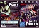 House of Fears - Deine Angst wird Dich töten / DVD NEU OVP
