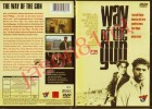The Way of the Gun / DVD NEU OVP uncut
