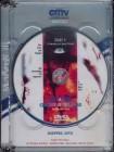 Mutation 3 - Century of the Dead (CMV Glasbox) NEU & OVP