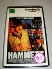 Wim Wenders +++HAMMETT+++ Mega rar !