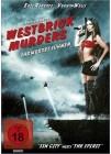 Westbrick Murders - Ihr werdet sühnen - NEU - OVP - Folie