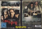 *I SELL THE DEAD *UNCUT* DEUTSCH *SINGLE DVD* NEU/OVP *HART*