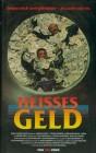 Heisses Geld - Gerad Jugnot, Marianne Basler