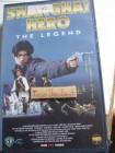 Shanghai Hero - Yuen Biao - Shaw Brothers Hammer - VPS