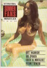 TOP Nudisten - top FKK Magazin - Sonnenfans Nr.4
