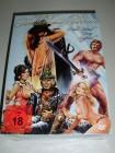 Super EROTIK-Box +HELDEN OHNE HOSEN+ Robin Hood, Zorro...