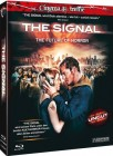 The Signal - Cinema Extreme [Blu-ray] (deutsch-uncut) NEU
