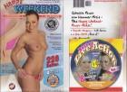 Happy Weekend 942 + DVD Live Action  4 Stunden  DVD Neu