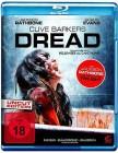 Clive Barkers Dread [Blu-ray] (deutsch/uncut) NEU+OVP