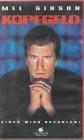 Kopfgeld ( Touchstone ) Mel Gibson