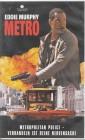 Metro ( Touchstone ) Eddie Murphy