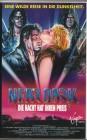 Near Dark - Die Nacht hat ihren Preis ( VCL / Virgin 1988 )