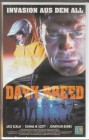 Dark Breed - Invasion aus dem All ( Science Fiction )