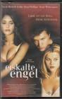 Eiskalte Engel ( Kinowelt ) Reese Witherspoon