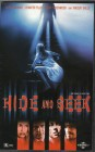 Hide and Seek ( Kinowelt ) Jennifer Tilly