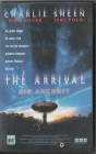 The Arrival - Die Ankunft ( VMP 1997 ) Science Fiction